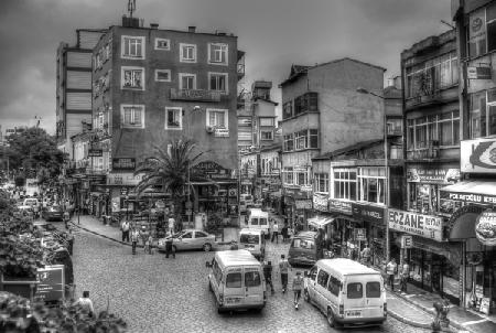 شهر-ترابزون-در-ترکیه---الفبای-سفر